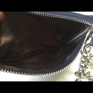 Michael Kors Bags - Michael Kors Fanny Pack Belt Bag /Metal
